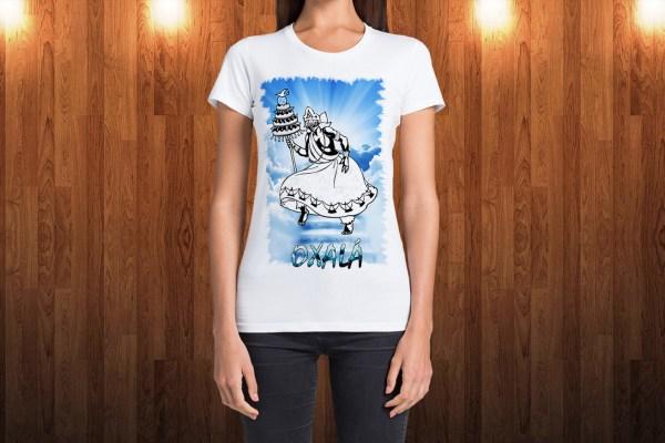 Camiseta-Oxalá-2