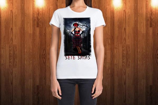 Camiseta-Pombagira-7-Saias-2