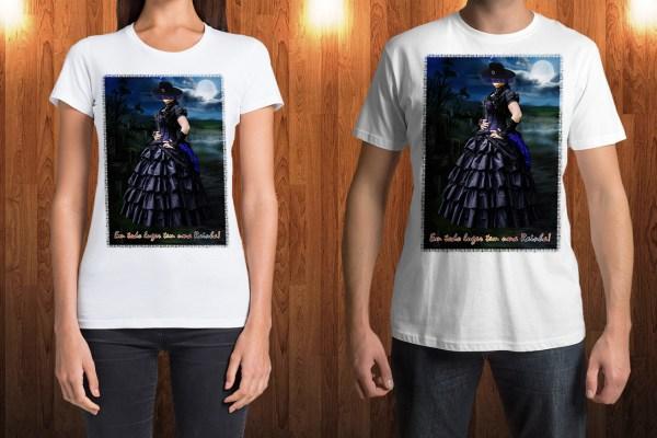 Camiseta-Pombagira-Maria-Mulambo-1