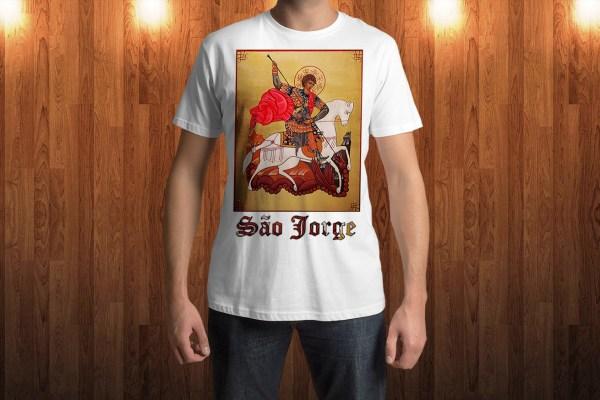 Camiseta-São-Jorge-1-03