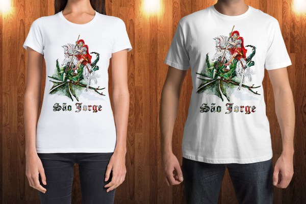 Camiseta-São-Jorge-2-01