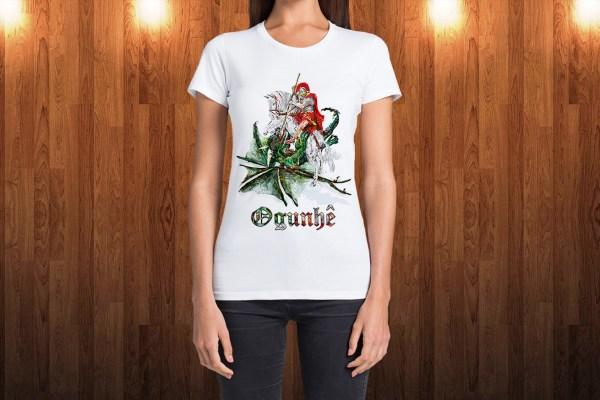 Camiseta-São-Jorge-3-02