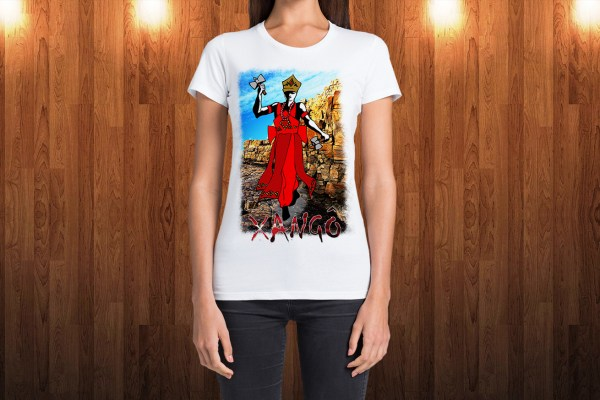 Camiseta-Xangô-1-02