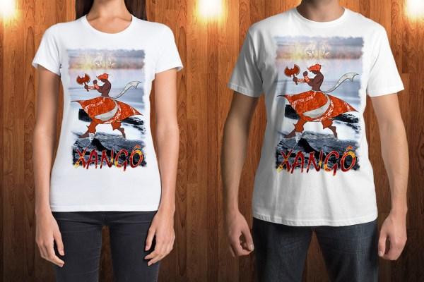 Camiseta-Xangô-2-01