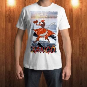 Camiseta-Xangô-2-03