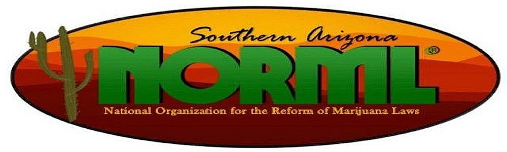 Southern Arizona NORML