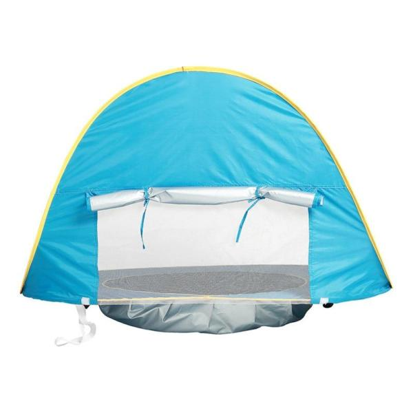 sobababy-beach-tent-