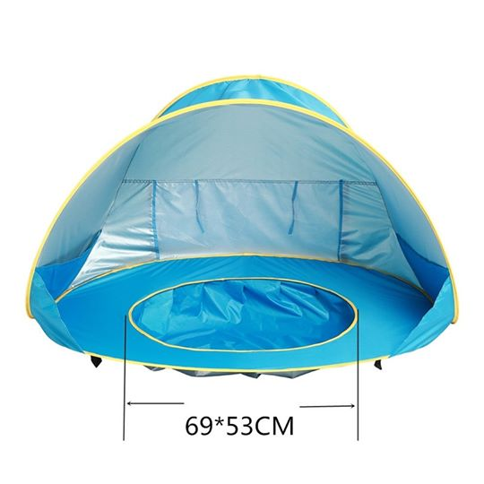 sobababy-beach-tent