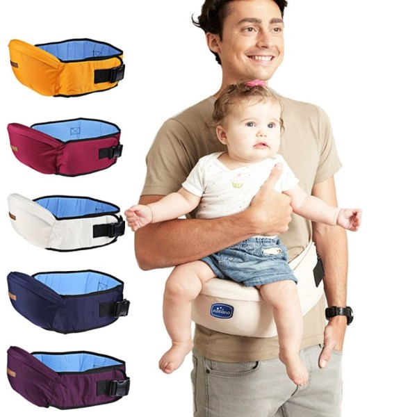 sobababy-bethbear-baby-hipseat-carrier