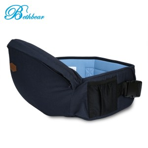 sobababy-bethbear-hipseat-baby-carrier-blue