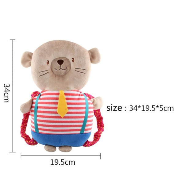 sobababy-head-protector-backpack-bear-size