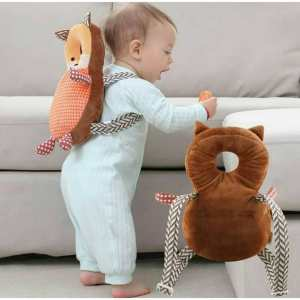 sobababy-head-protector-backpack