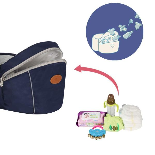 sobababy-hip-seat-carrier