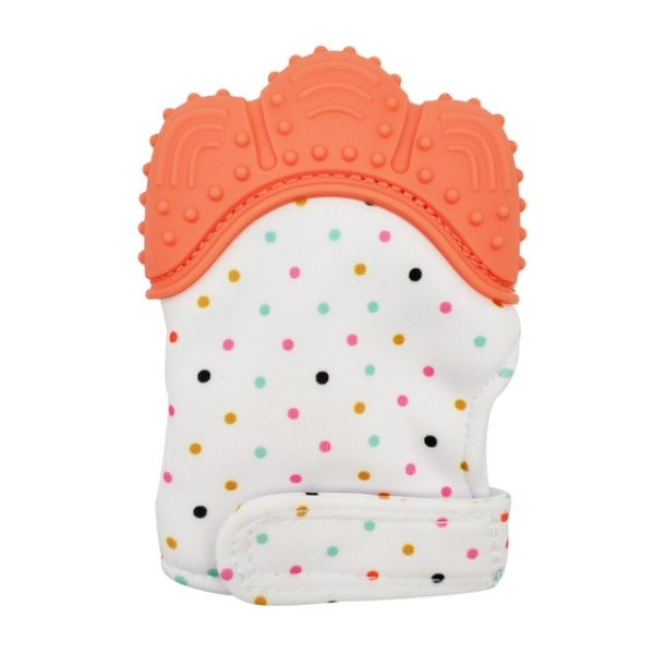 sobababy-soother-teething-mit-orange