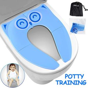 sobababy-owl-traveling-potty-seat
