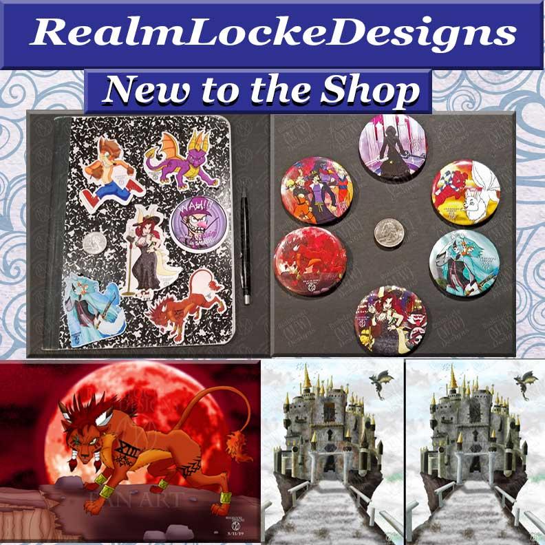 RealmLockeDesignsAd7-27-19.jpg