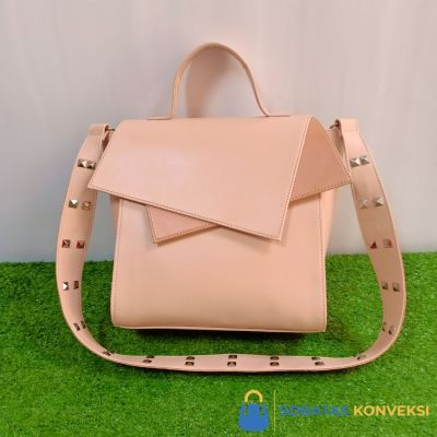 Sample Tas Kelly Bag Premium