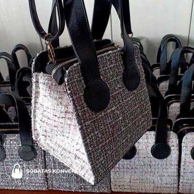 Tas Handbag Wanita