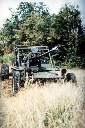 DD-ST-85-03080