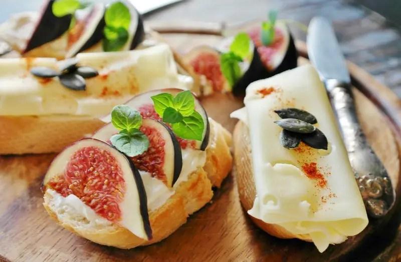 Alimentation minceur : Percez les mystères de la perte de poids