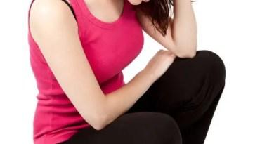La perte de poids ciblée, ce n'est pas ce que vous croyez !