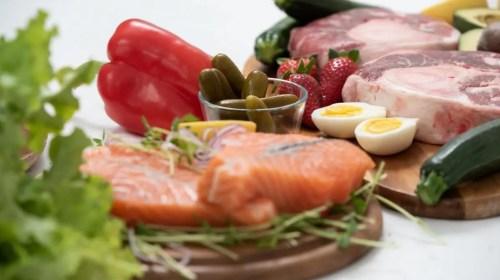 Le régime cétogène permet-il de maigrir pour de bon ?