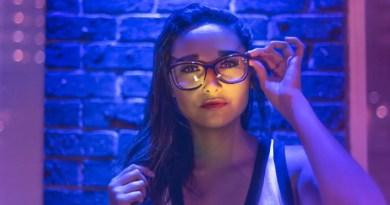 Comment choisir ses lunettes anti lumière bleue ?
