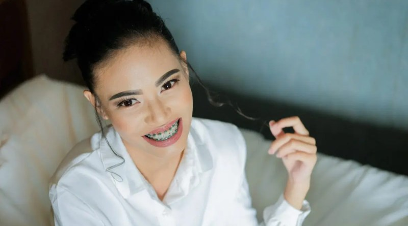 Quand et pourquoi consulter une orthodontiste ?