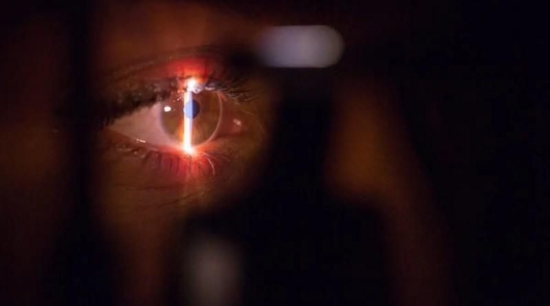 Chirurgie des yeux Quels sont les défauts opérables