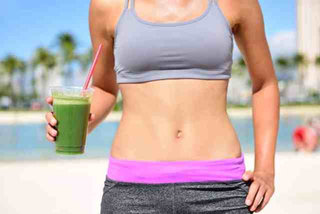 best belly bloating remedies to relieve belly bloat fast