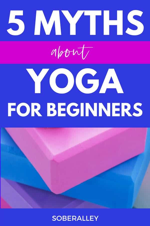 Grab this FREE printable yoga poses chart for beginners | yoga for beginners, yoga inspiration, yoga quotes, yoga for beginners printable, yoga for weight loss, yoga benefits, yoga myths, yoga lifestyle, yoga workout