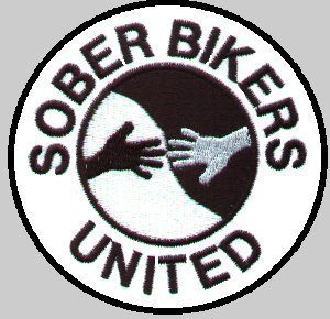 Sober Bikers United