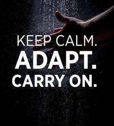 STOP motivational pressure amid COVID-19