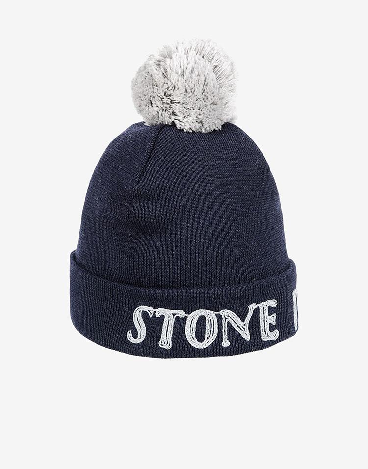 stone-island cap 15