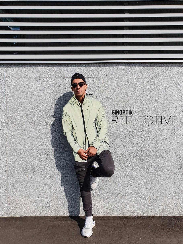 sinoptik reflective