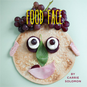 Foodface_cover