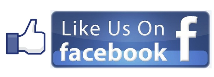like-us-on-facebook-save-10-00-starcher-consulting-h3pgjv-clipart
