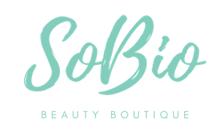 SoBio Beauty Boutique | Luxury Organic Beauty