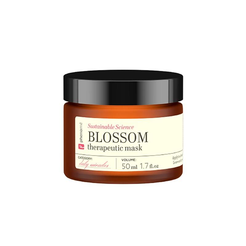 PHENOME BLOSSOM Therapeutic Mask | SoBio Beauty Boutique