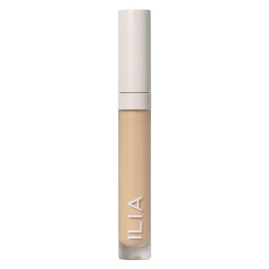 ILIA BEAUTYKorektor (True Skin Serum Concealer) | SoBio Beauty Boutique