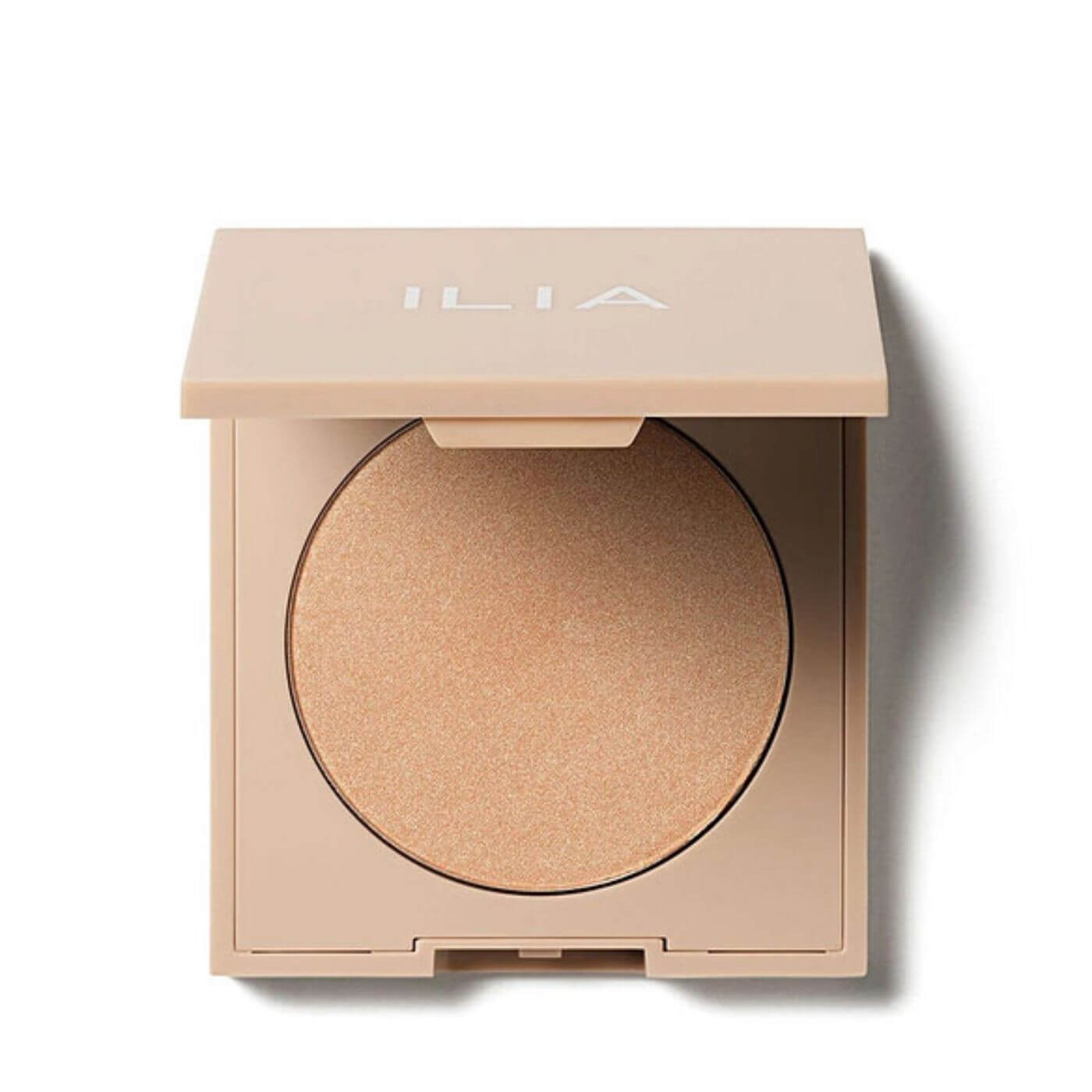 ILIA BEAUTY Rozświetlacz DayLite | SoBio Beauty Boutique 2-3
