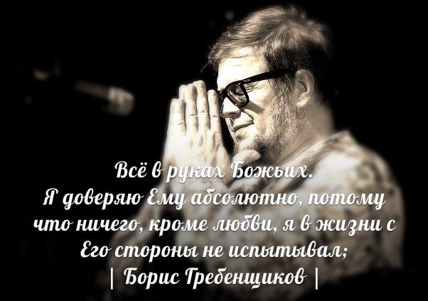 YYjXEvNk9vs