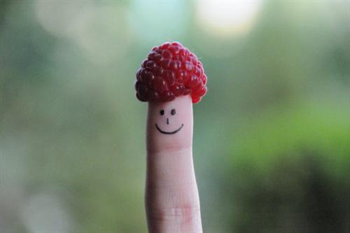 smile__by_cucumber_love chethstudios.net