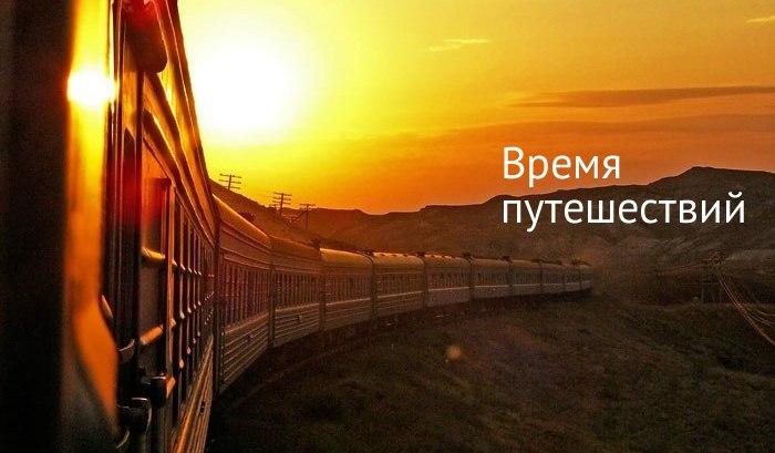 _oqdXpRQD0U