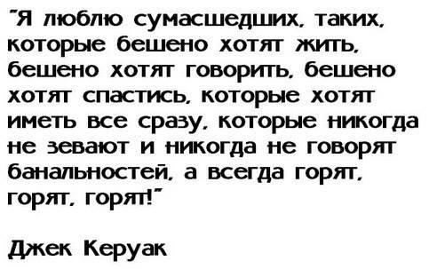 yeAzMYxeC6U