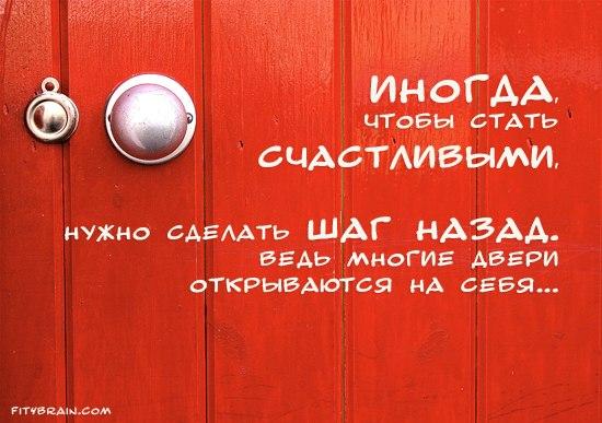 -ktF1a82lx8
