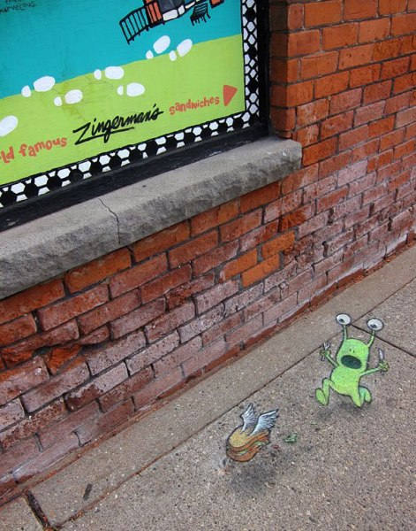 sluggo-chalk-drawings-street-art-david-zinn-26