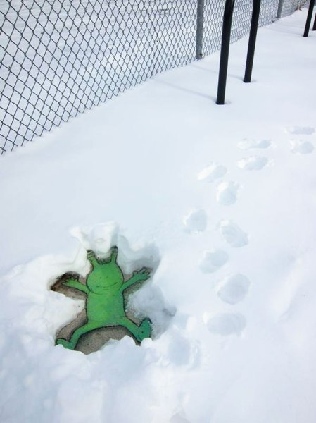 sluggo-chalk-drawings-street-art-david-zinn-3