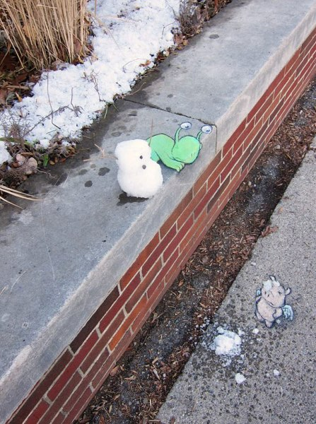 sluggo-chalk-drawings-street-art-david-zinn-30