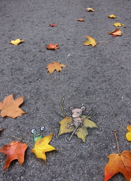 sluggo-chalk-drawings-street-art-david-zinn-31